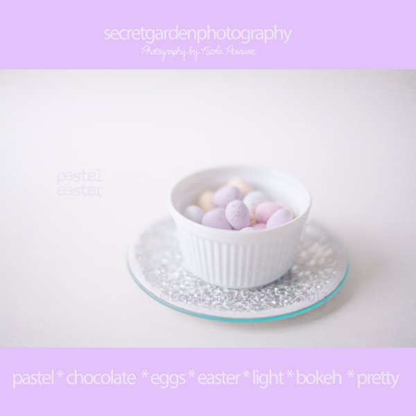 Pastel secretgardenphotography small
