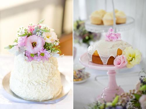 cake_love_pastel_blooms