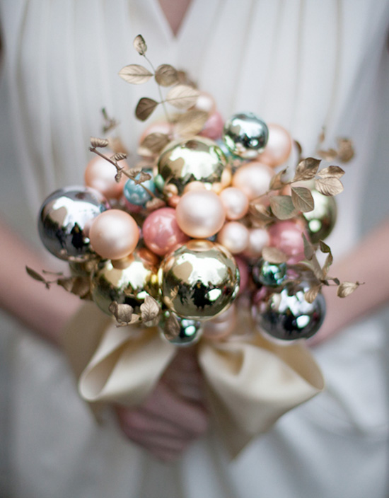 christmas-ornament-wedding-bouquet-120712