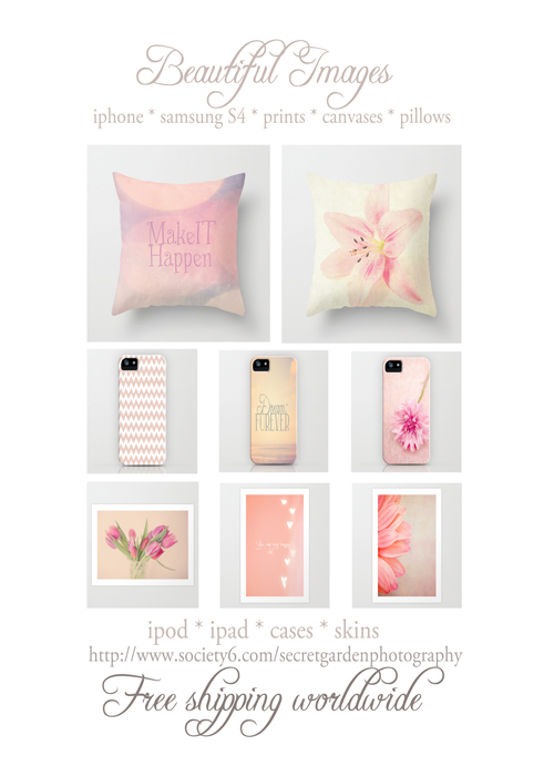 Shipping promo pastels small